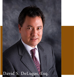 legal coach David DeLugas